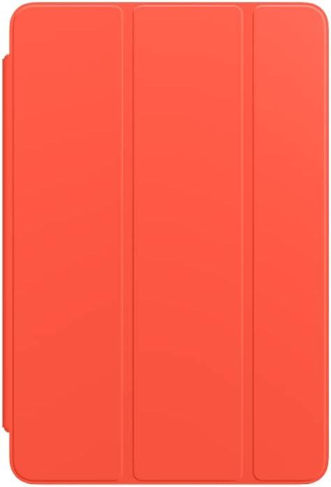 Apple Smart Cover (for iPad Mini) - Electric Orange