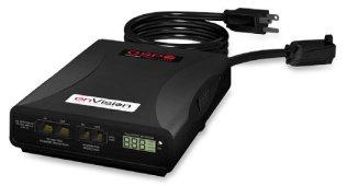 SurgeX EV20820IC Diagnostic Surge Suppressor