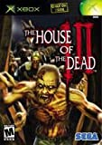 The House of the Dead III