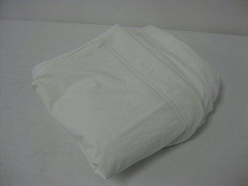 frette-white-duvet-cover