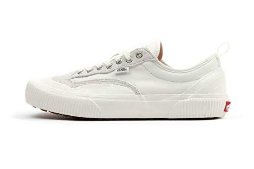 Vans-Destruct-Sf-Fashion-Sneaker-Shoes-Size-Mens