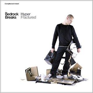 Bedrock Breaks: Fractured