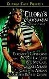 Ellora's Caveman, Elizabeth Lapthorne and Cricket Starr, 1419951513