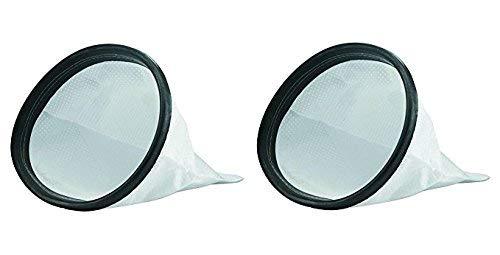 Hoover Commercial 2KE2105000 Shoulder Cleaner product image