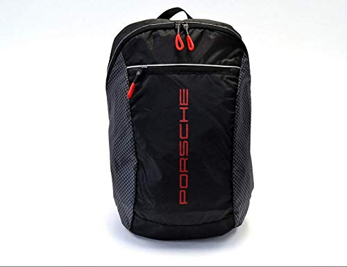 Backpack - Racing Collection ()