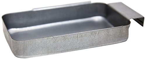 innovative grilling systems 31GA5-11-1 Grease Collection Pan - Grilling System