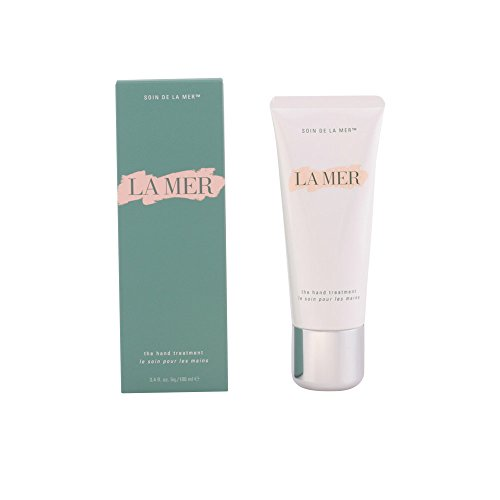 La Mer The Hand Treatment for Unisex, 0.39 Pound