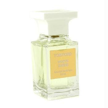 Tom De Parfum Spray Women1 For Buy Eau Ounce 7 Ford White Suede By cKTF1Jl3