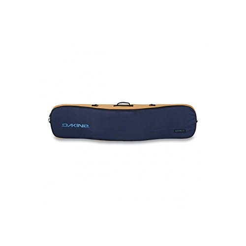 Dakine Pipe Snowboard Bag (Past Season) - Bozeman - Dakine Padded Snowboard Bag