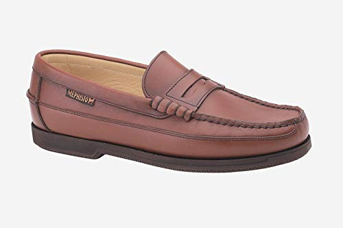 3b84b717c6 Mephisto Penny Loafers Price Compare