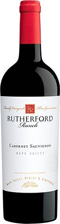 rutherford wine - 1