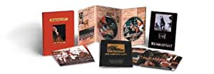 Seabiscuit (2-Disc Collector's Set)