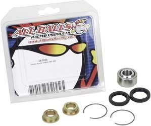All Balls Offroad Suspension Kit Bearing With Seal Linkage For Honda CR80R/CR80RB Expert 1996-2002 / CR85R/CR85RB Expert 2003-2007 - 27-1045 by All Balls ()
