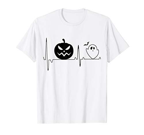 halloween spirit halloween]()