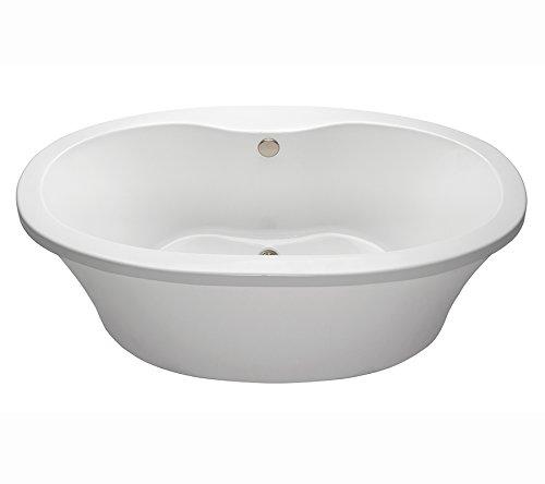whirlpool bathtub faucets - 3
