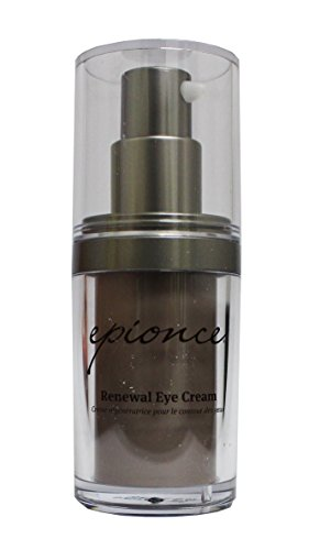 Epionce Eye Cream