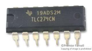 2X TS522IDT Operationsverstärker 15MHz 2,5-15V Kanäle 2 SO8 STMicroelectronics