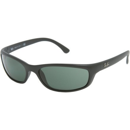Ray Ban RB4115 Sunglasses