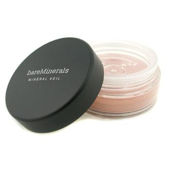 Bare Minerals Mineral Veil Powder Tinted, 0.3 Ounce ()