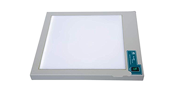 Medidor De Transmisión De Luz Blanca Laboratorio Ultrafino ...