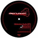 Defective Audio / Hit The Deck / Body Warmer