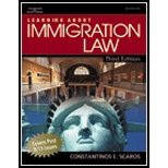 Download Learning About Immigration Law (3rd, 07) by [Paperback (2006)] pdf