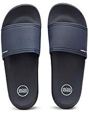 Jack & Jones Brody, Men's Fashion Sandals