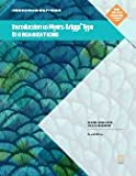 img - for Introduction to Myers-Briggs  Type in Organizations book / textbook / text book