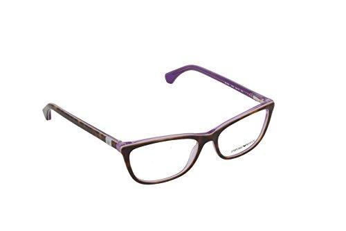 nouveau cycle des lunettes de soleil madame le visage rond korean rétro - yeux star des lunettes des lunettes de soleil la maréefilm de poudre case (sac) XH1mIJMR