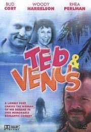 Ted and Venus (Ackerman Dr)