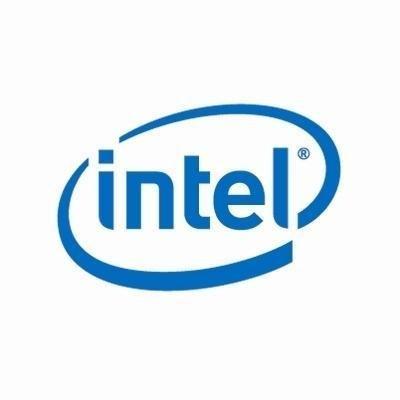 Raid Rapid Recovery Snapshot by Intel