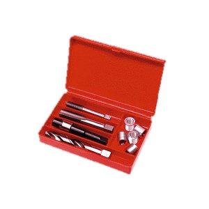 10-32 BIG-SERT kit for oversized thread repair p//n 5032S TIME-SERT