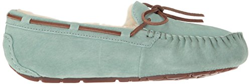 Women's Dakota Women's UGG Dakota Agave UGG wqIgp8t