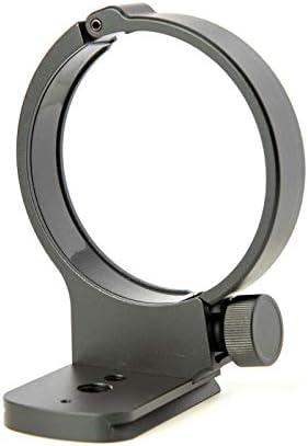 LC/_T70210 Abrazadera de Metal para tr/ípode para Tamron 70-210 mm F4 Di VC USD//Modell A034 Compatible F-Foto