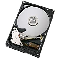 Hitachi Deskstar T7K250 250GB SATA/300 7200RPM 8MB Hard Drive