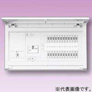 テンパール工業 パールテクト 扉付 エコキュートまたは電気温水器 端子台付 IHクッキングヒーター リミッタースペースなし MAG310222IB3B01LZZFGBD