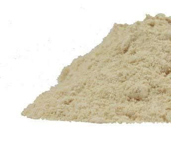 Rose Orris (Mountain Rose Herbs - Orris Root Powder 1 lb)