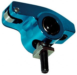 Proform 66878 Extruded Aluminum Roller-Rocker Arm (Proform Roller Aluminum Rockers)