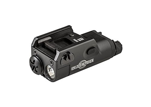 SureFire-XC1-Compact-Pistol-Light-with-Mount-Black-200-lm
