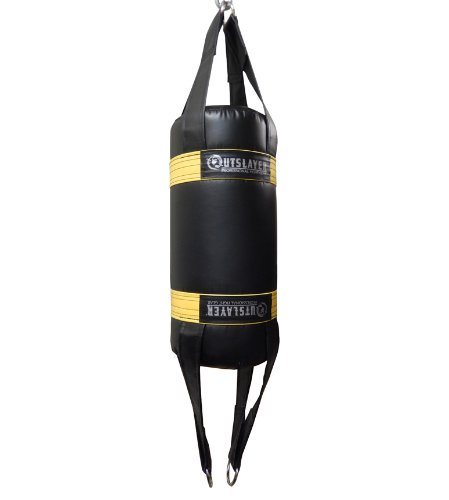 Outslayer Double End Bag - 20lbs - Made in USA by Outslayer