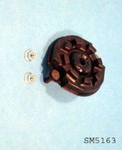Strut mount Octane SM5163 KYB SM5163