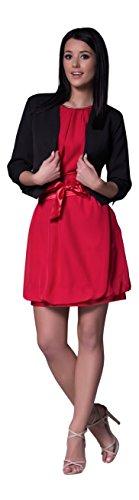 Tailleur D2016A Veste Femme Blazers de qAREUxT