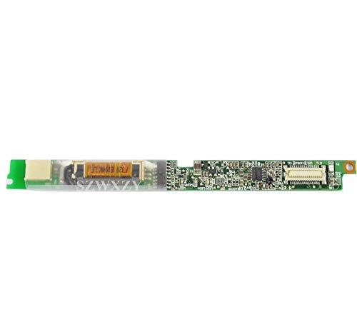 LCD Inverter for Thinkpad T400 R400 R61i T61 T61P R6I 14