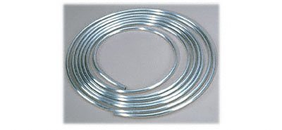 Moroso 65330 Aluminum Fuel Line for sale  Delivered anywhere in USA