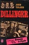 Dillinger par John