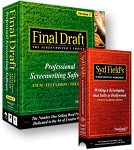 Final Draft 5.0 with Syd Field's Screenwriting Workshop Video