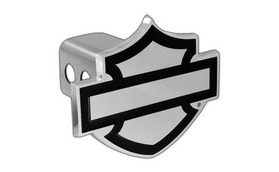 Harley Davidson Genuine Tow Hatch Factory Custom Accessory For All