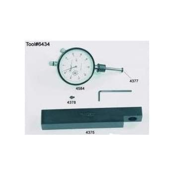 Amazon.com: Central Tools 6434 Sleeve Height and Counter