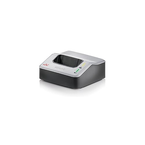 Philips LFH 9160 - Digital voice recorder docking station - LFH9160/00 by Philips
