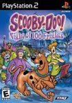 Scooby-Doo: Night of 100 Frights - PlayStation 2 (Best Ios Adventure Games)